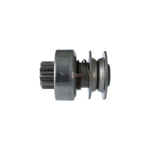 Drive for starter DUCELLIER 6231C / 532002A / 532010A
