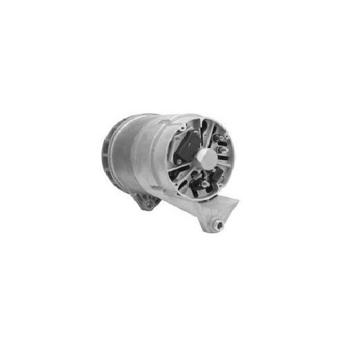 Lichtmaschine ersetzt BOSCH 0120689562 for scania
