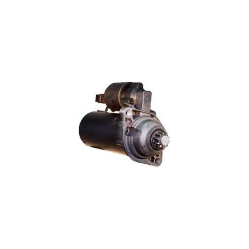 Anlasser BOSCH 0001125042 for AUDI / FORD / SEAT / SKODA / VW