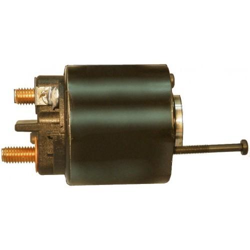 Magnetschalter für anlasser D6RA26 / D6RA30 / D6RA47