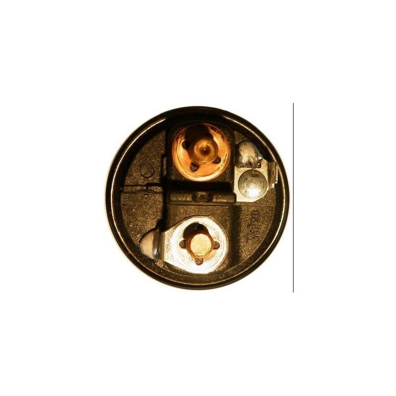 Solenoid for starter D6RA26 / D6RA30 / D6RA47