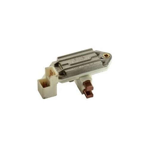 Regulator for alternator ISKRA 11.201.375 / aak4174 / AAK4186 / MAGNETI MARELLI 063306701010