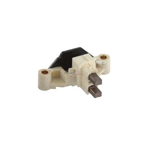 Regulator for alternator Iskra 11.201.744 / 11.201.754 / 11.201.769