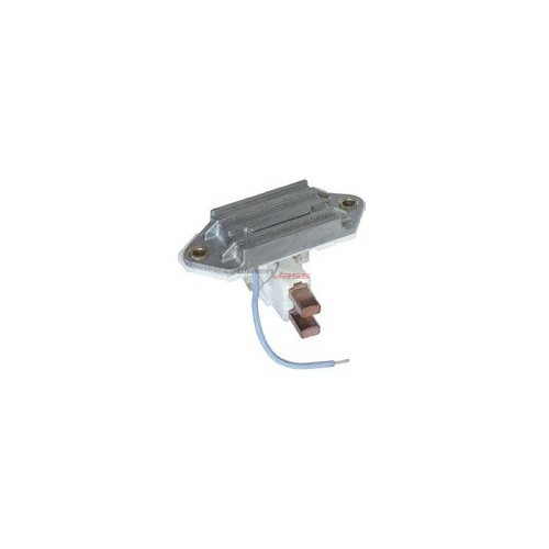 Regulator for alternator Iskra aak3333 / AAK3370 / aak4564