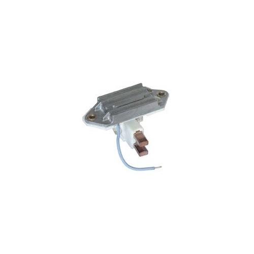 Regulator for alternator ISKRA aak3333 / AAK3370 / aak4564
