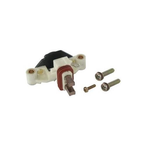 Regulator for alternator ISKRA 11.203.119 / 11.203.164 / 11.203.204