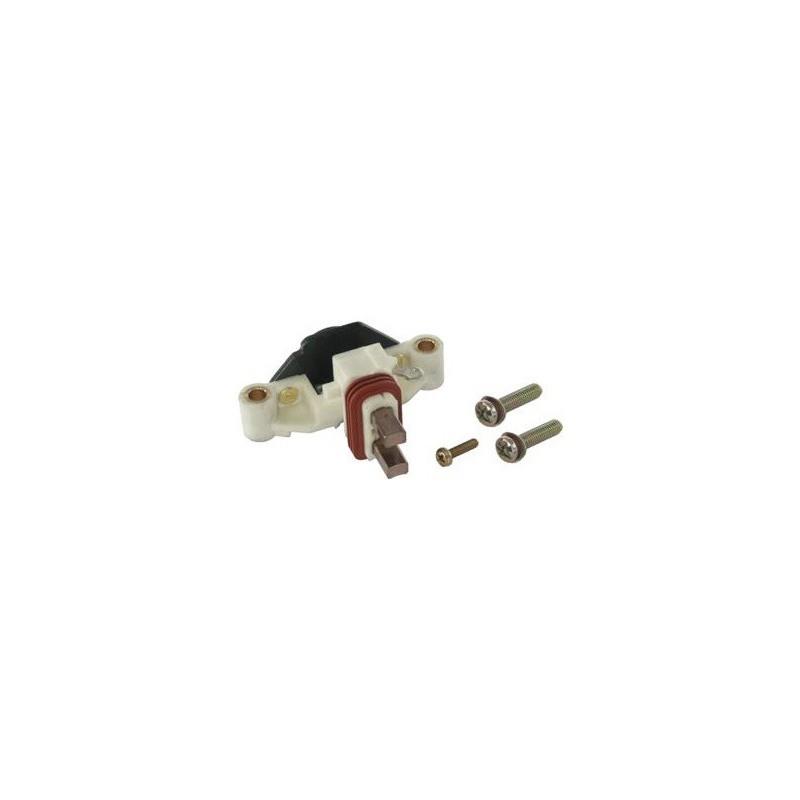 Regler für lichtmaschine ISKRA 11.203.119 / 11.203.164 / 11.203.204