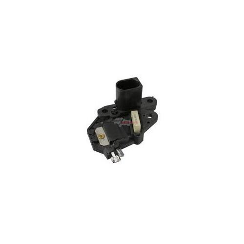 Regler für lichtmaschine DELCO REMY 10480403 / 10480407