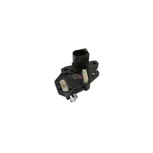 Regulator for alternator Delco Remy 10480403 / 10480407