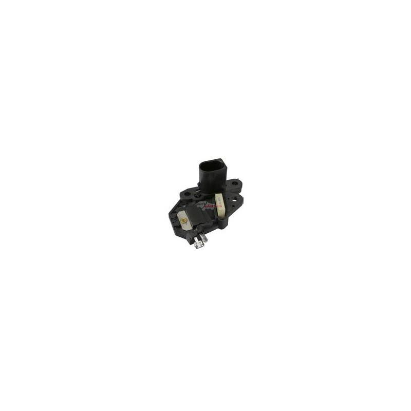 Regulator for alternator DELCO REMY 10480403 / 10480407
