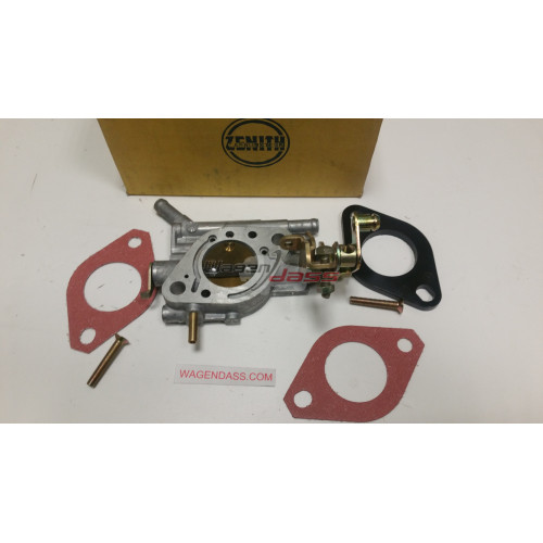 Embase from carburettor zenith 32IF2 3v11.105