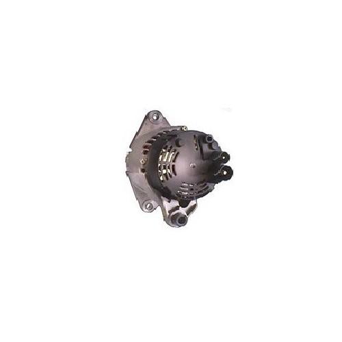 Alternateur remplace Bosch 0124215002 / Fiat 46420965