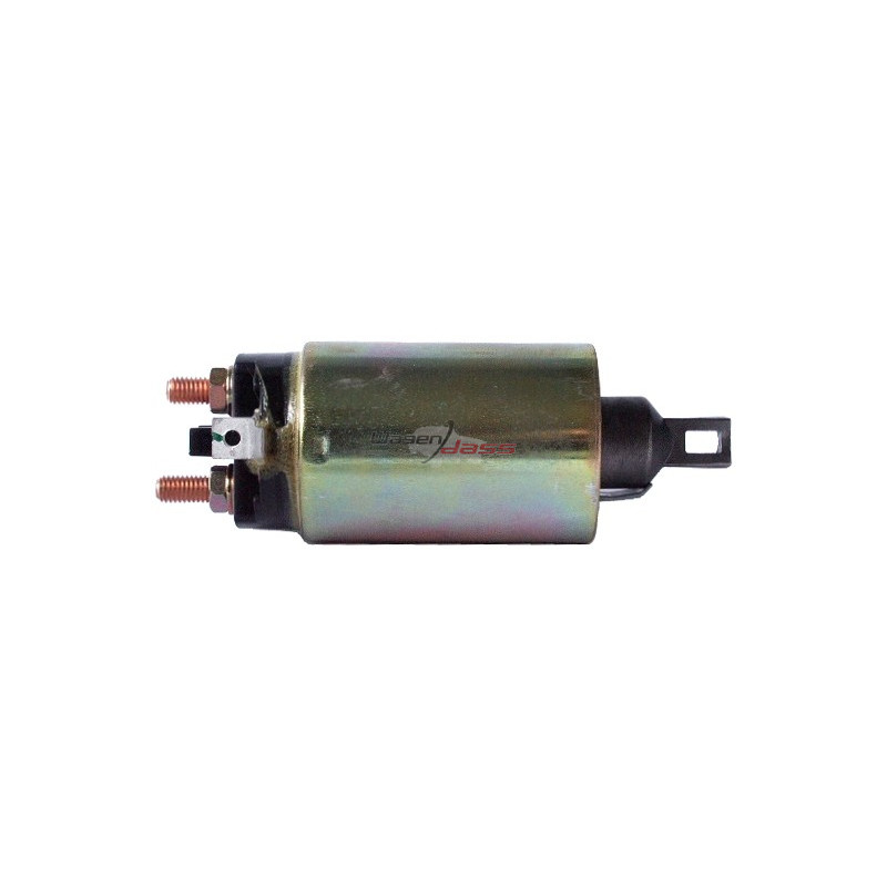 Solenoid for starter MITSUBISHI M2T62271 / M3T67171