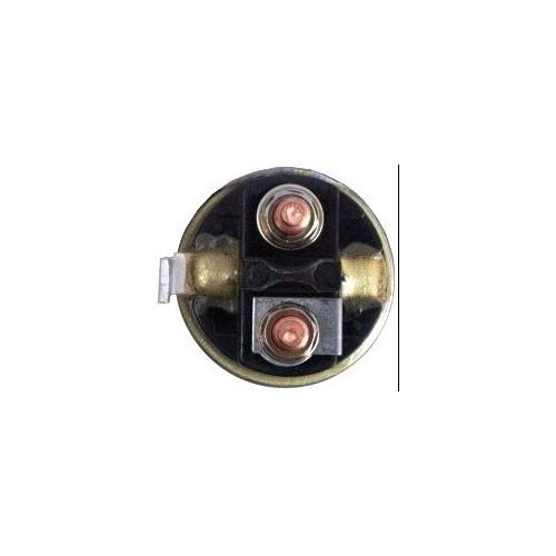Magnetschalter für anlasser MITSUBISHI M2T62271 / M3T67171