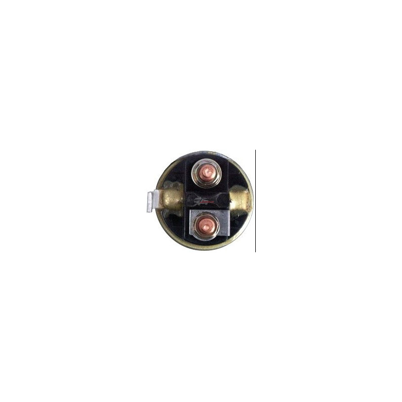 Solenoid for starter MITSUBISHI M2T62271 / M3T67171