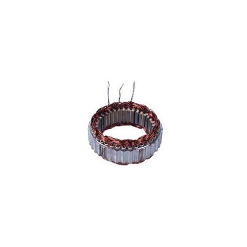 Stator for alternator Paris-Rhone A13R192 / A13R203 / A13R218