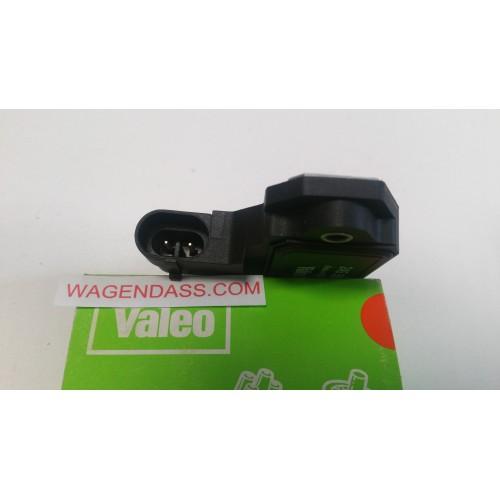 Zündmodul VALEO 245509 for AUTOBIANCHI / LANCIA Y10 fire / Panda 1000