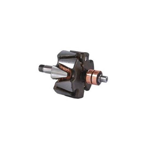 Rotor pour alternateur Bosch 0120400944 / 0120400945 / 0120484029