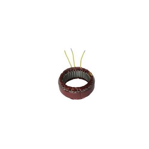 Stator pour alternateur Bosch 0120400725 / 0120400944 / 0120400945