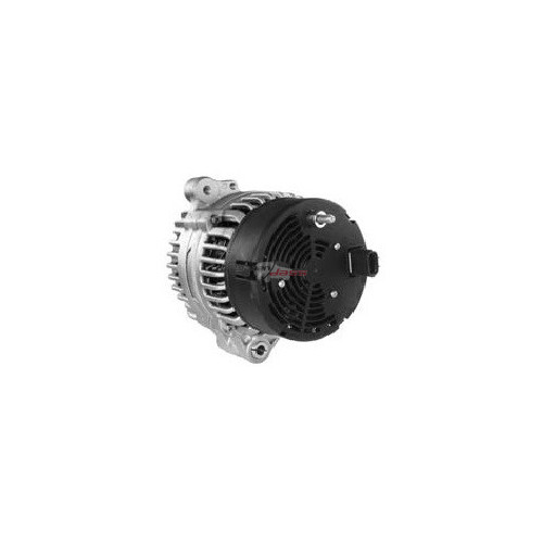 Alternator replacing MITSUBISHI A4TA8492 / A4TA8292 / A4TA8291