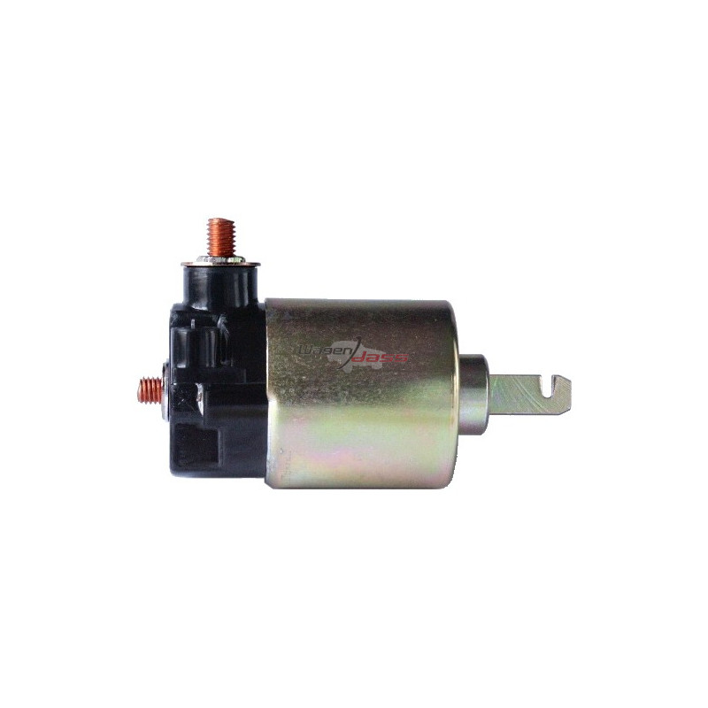 Magnetschalter für anlasser MITSUBA SM402-01 / sm442-32 / sm442-36