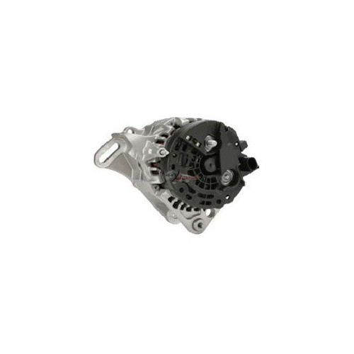 Alternator VALEOTG17C011 / TG17C010 pour BMW