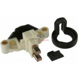 Regulator for alternator Iskra AAK5181 / aak5315 / AAK5316