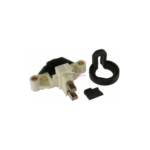 Regulator for alternator Iskra AAK5181 / aak5315 / AAK5316