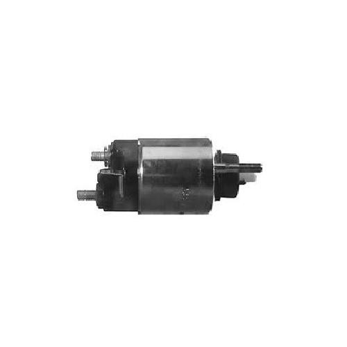 Magnetschalter für anlasser DENSO 128000-3662 / 228000-4640 / 228000-4641