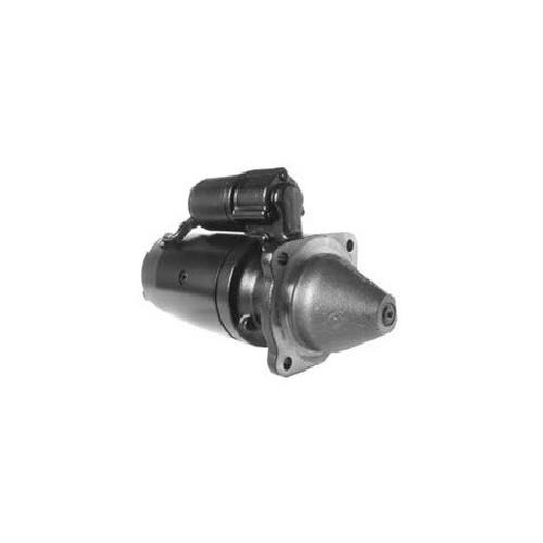 Démarreur remplace Bosch 0001368306 / 0001368304 / 0001368070