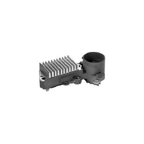 Regulator for alternator DENSO 100211-1260 / 100211-1261 / 100211-1310