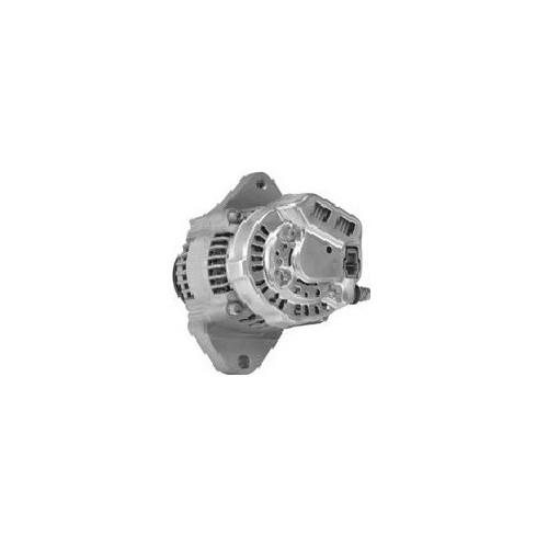 Alternator replacing DENSO 101211-2040 for ISEKI