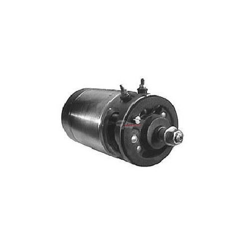 Dynamo remplace Bosch 0101304014 / 0101304013 / 0101302118