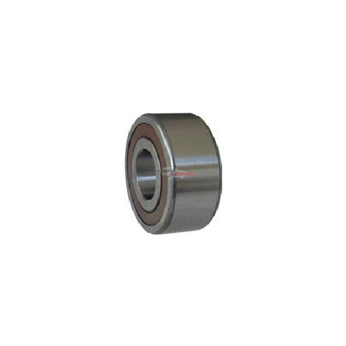 Roulement 6302-2rs1 pour Lichtmaschine