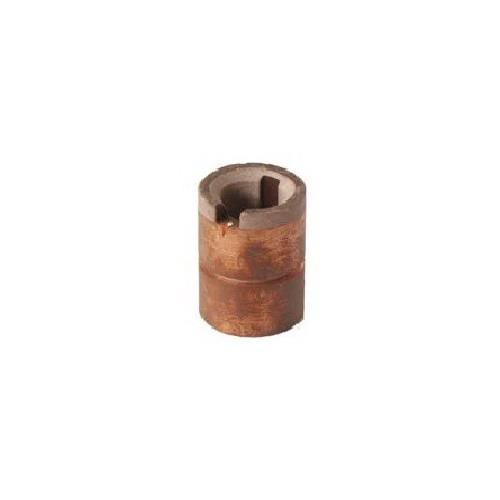 Bague collectrice pour alternateur Denso 100211-1000 / 100211-1001 / 100211-1010