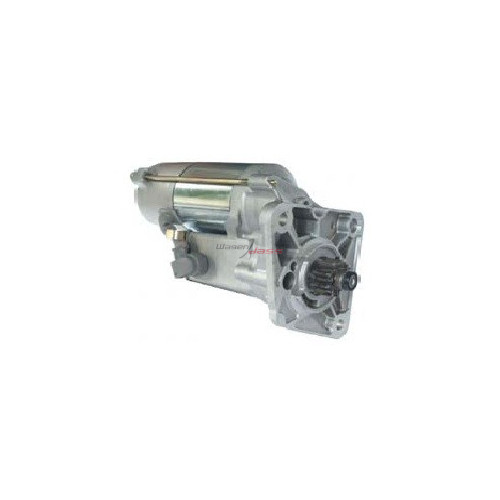 Starter replacing DENSO 228000-7220 forLAND ROVER