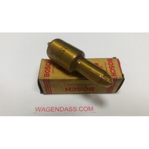 Injektor BOSCH 0433270002-019 / 903DLL30S35