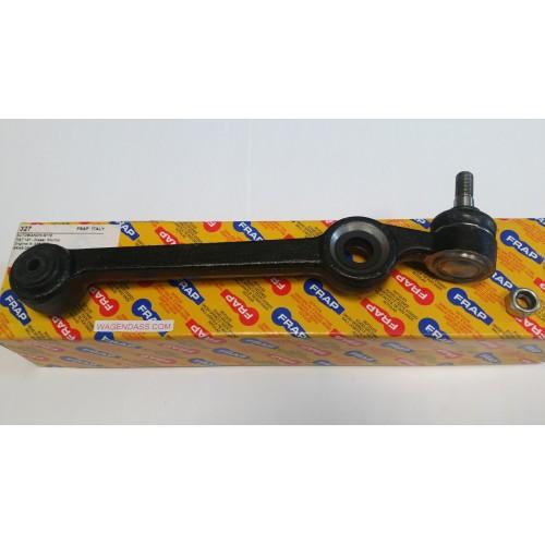 Bras de suspension pour Autobianchi A112 / Fiat 127 / Fiorino