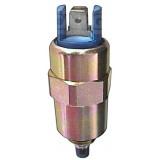 Électrovanne d'arrêt 12 volts remplace CAV 7167-620c / 7167-620d/ 7185-900T/ HPS103