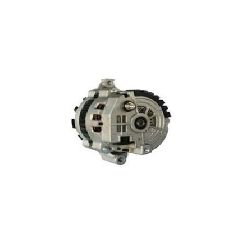 Alternateur remplace Delco remy 1101291 / 1101176 / 10479916
