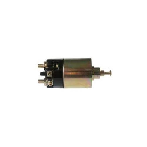 Magnetschalter für anlasser MITSUBISHI M6T20071 / m6t20471