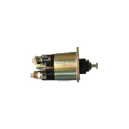Solenoid for starter MITSUBISHI M3T66572 / M3T67771