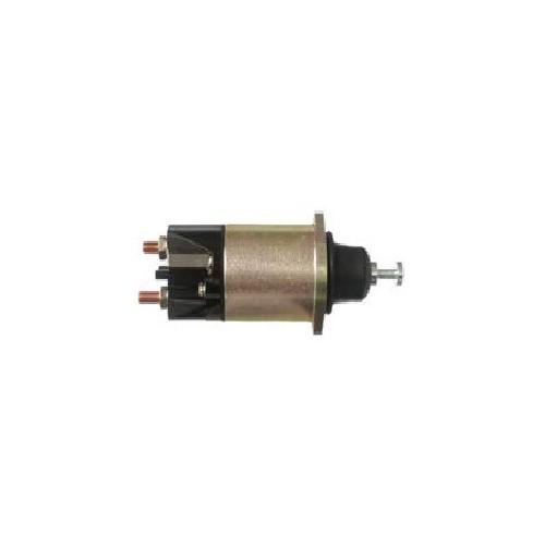 Magnetschalter für anlasser MITSUBISHI M4T50073