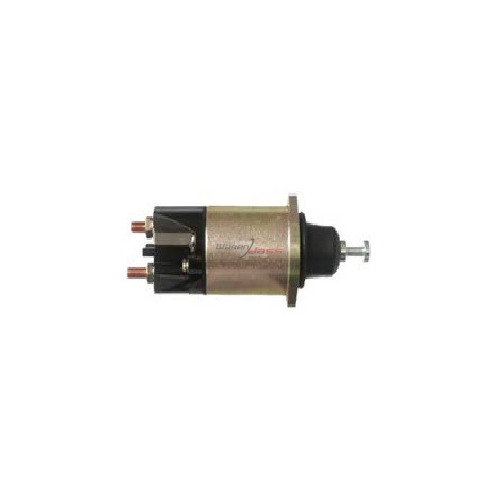 Solenoid for starter MITSUBISHI M4T50073