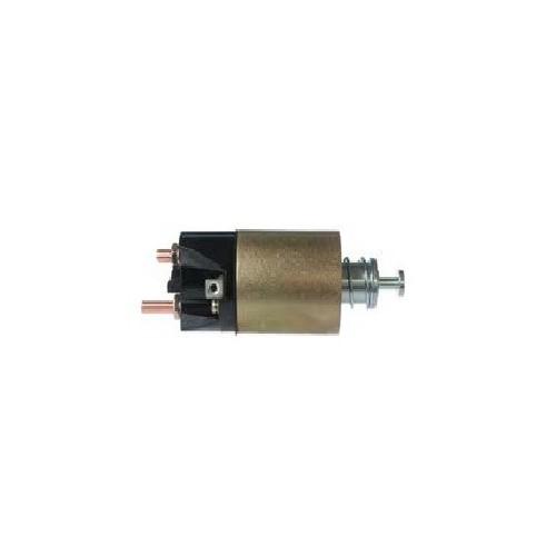 Magnetschalter für anlasser MITSUBISHI M8T60071 / M8T60071A / M8T60072