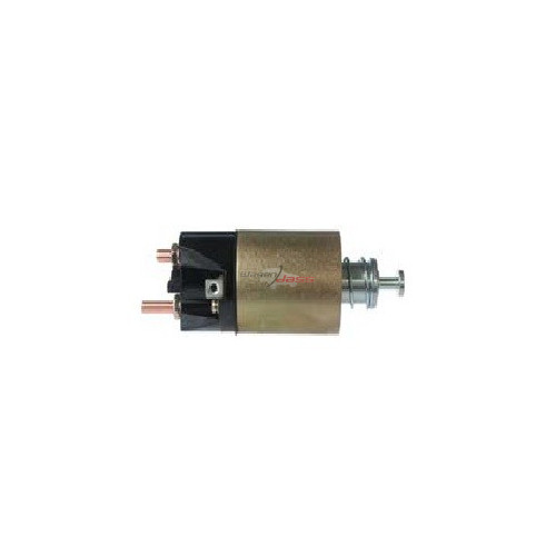 Solenoid for starter MITSUBISHI M8T60071 / M8T60071A / M8T60072