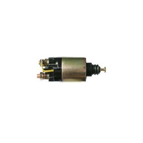 Magnetschalter für anlasser MITSUBISHI M3T65071 / M5T65071 / ME077044