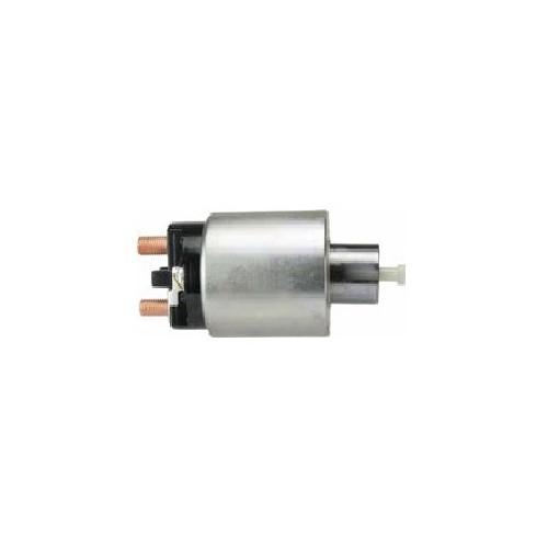 Magnetschalter für anlasser MITSUBISHI M0T70381 / M0T70481 / M0T71181