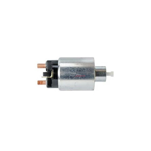 Magnetschalter für anlasser MITSUBISHI M3T44481 / MD335584