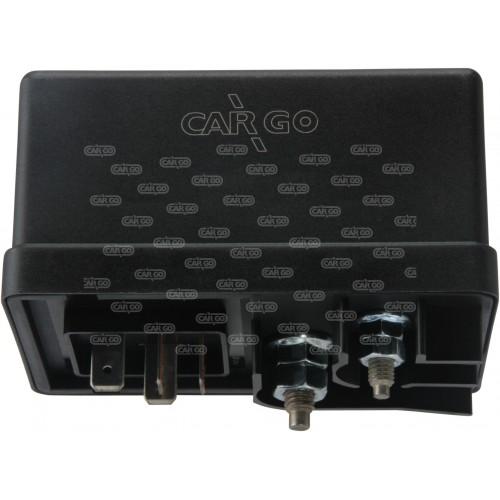 Relais de préchauffage remplace Bosch 0250201952 / 0333402509